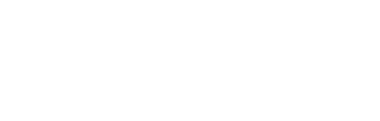 Kobie Complete Heating & Cooling logo