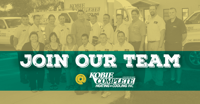 Join Our Team - Employment Opportunities