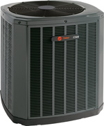 Trane XV18i Air Conditioner