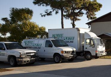 kobie-complete-trucks-2