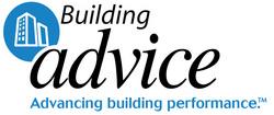 Building Advice