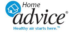 homeadvice