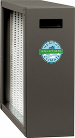 Indoor Air Quality Amp Air Purification Kobie Complete