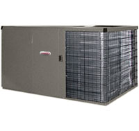 lennox 13CHP heat pump