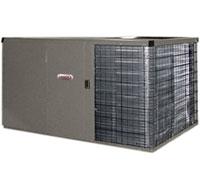 lennox 13CHP heat pump