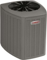 lennox xc14 air conditioner