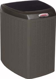 lennox xc21 air conditioner