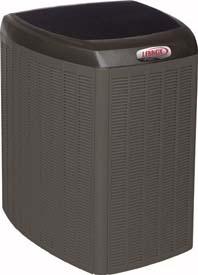 lennox xc21 air conditioner