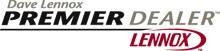 logo_dlpd_large