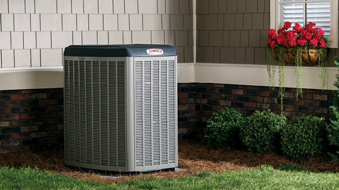 Ac Installation And Air Conditioner Sales Kobie Complete