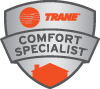 North Port Trane Comfort Specialist