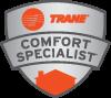 Port Charlotte Trane Comfort Specialist