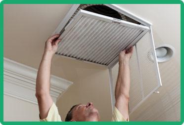Choosing an Air Conditioning Filter
