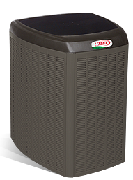 Lennox XC25 Air Conditioner