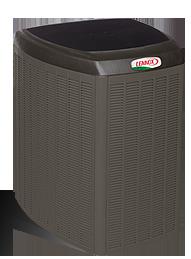 Lennox XP25 Heat Pump