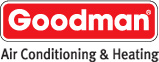 Our Goodman Products