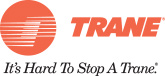 Our Trane Products
