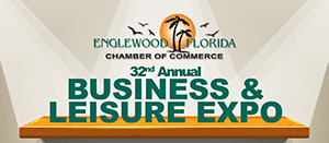 Business & Leisure Expo