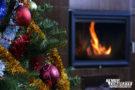 Avoid Holiday Heating Hazards