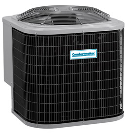 Comfortmaker Heat Pump Performance N4H4-C N$H4 NXH5