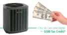 Federal Air Conditioner Tax Credit 2016