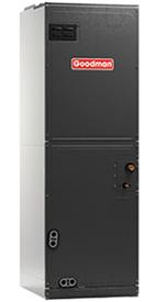 Goodman ARUF Smartframe Air Handler
