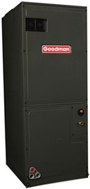 Goodman AVPTC Smartframe Air Handler