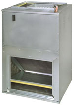 Goodman AWUF Air Handler
