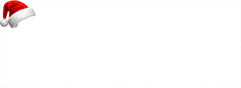 Kobie Complete Heating & Cooling logo