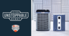 Trane Air Conditioner Rebates Spring 2018