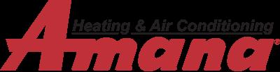 Amana Logo