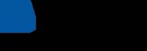 York Certified Comfort Expert Logo