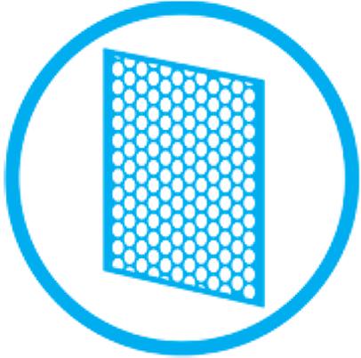 Hybrid Catalyst icon
