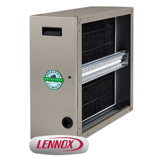 Lennox PureAir air purifier